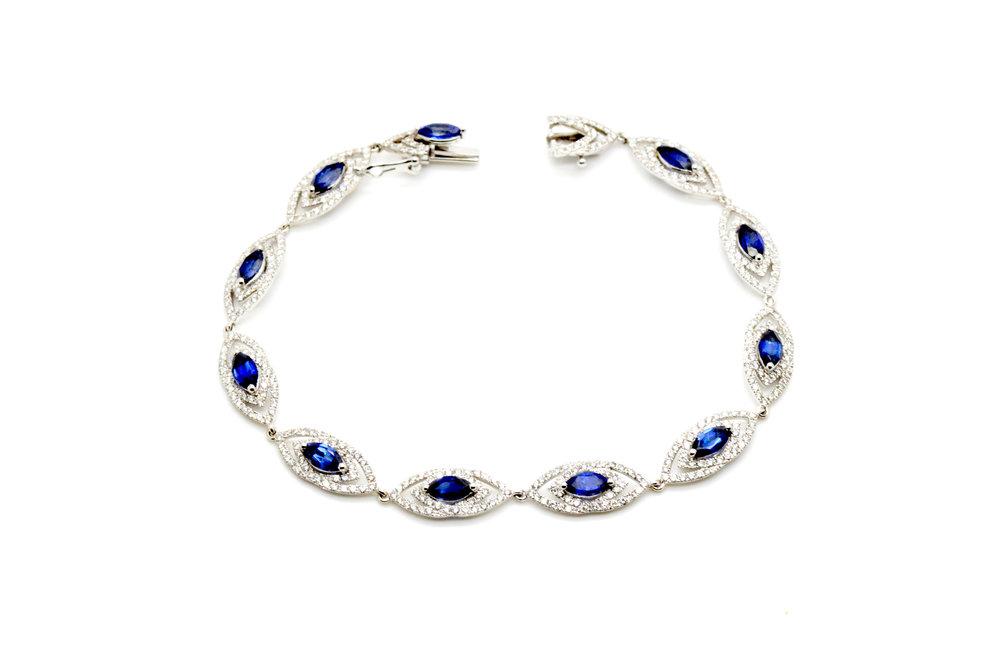 Sapphire-Diamond-Bracelet.jpg