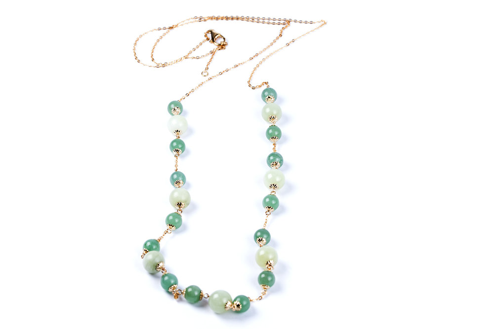 Jade-Pendant.jpg