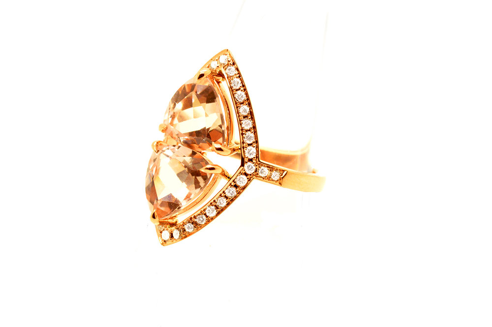 Morganite-Ring.jpeg