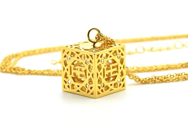Guld-Halsband.jpg
