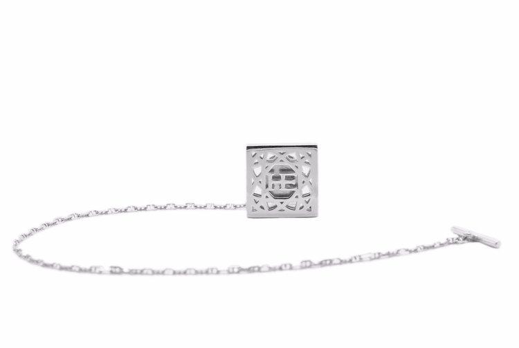 Silver-Lapel.JPG