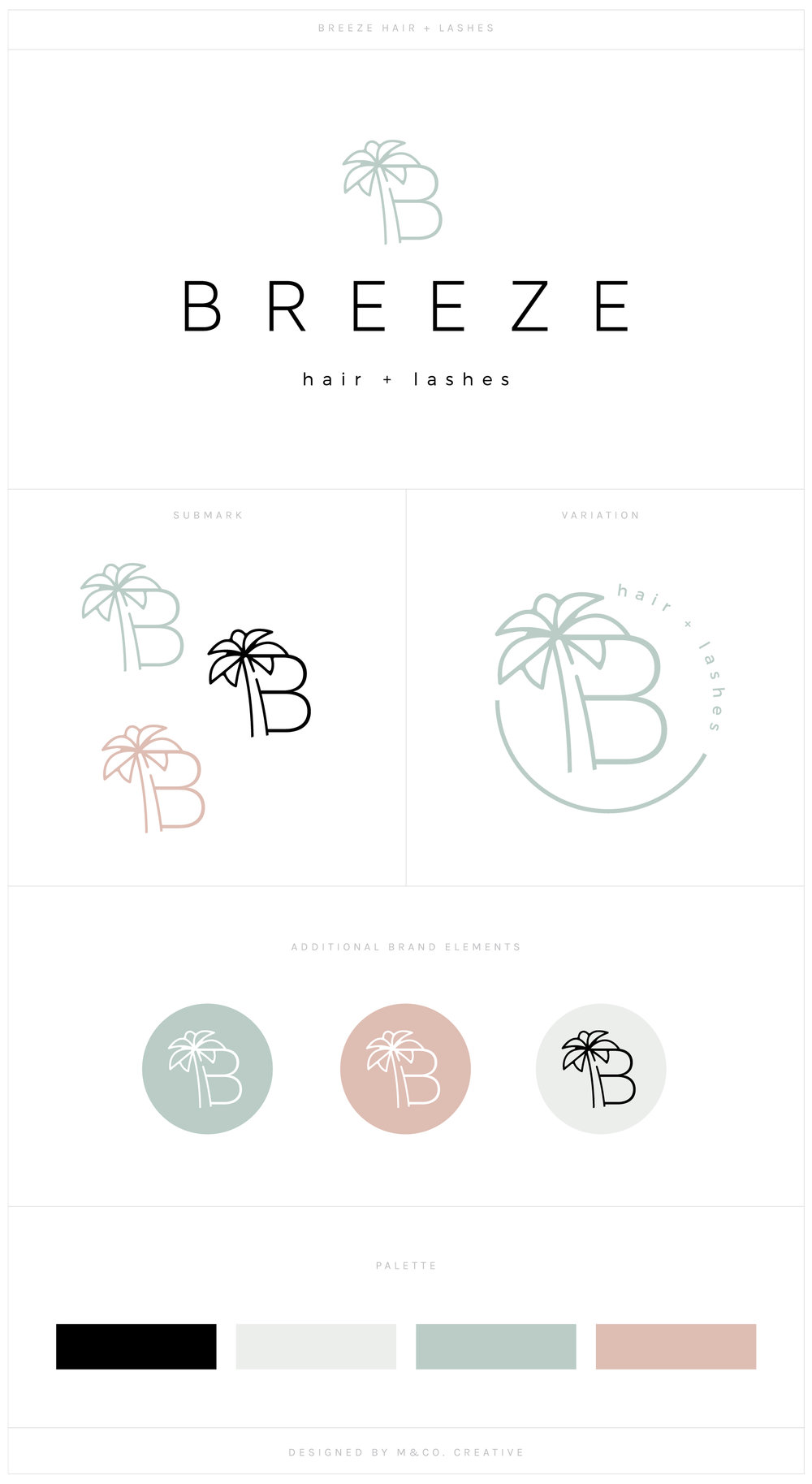 Logo-Draft.jpg
