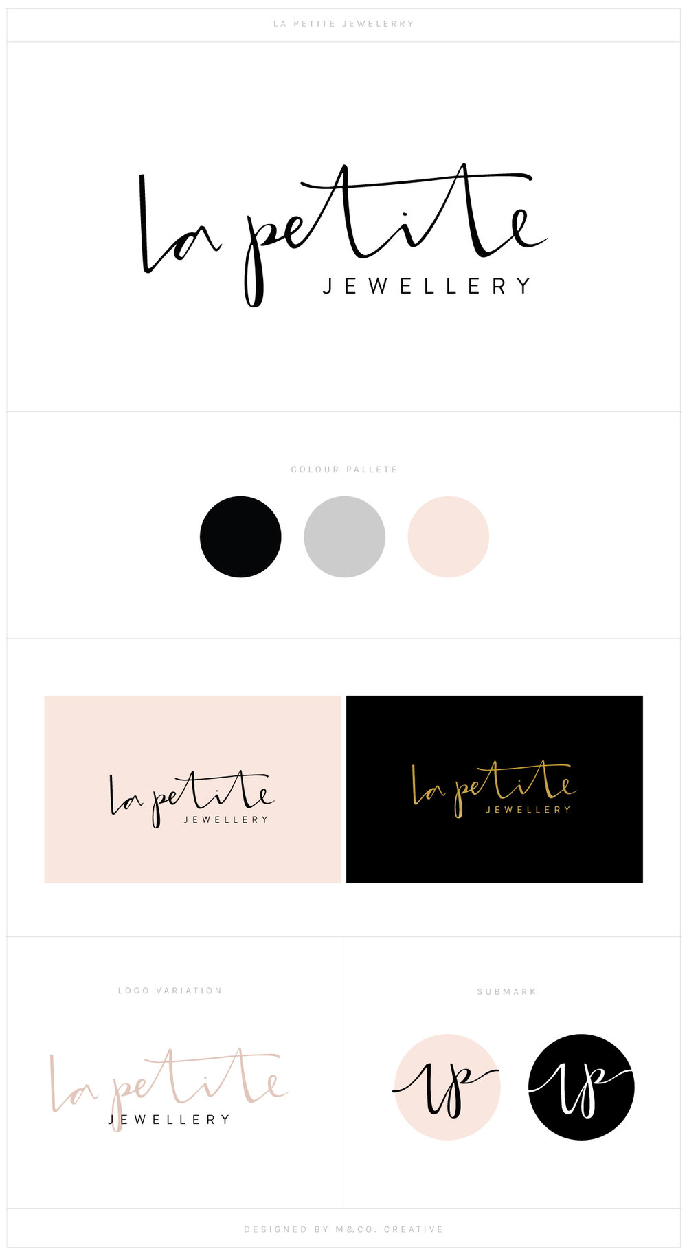 Logo-Concepts.jpg