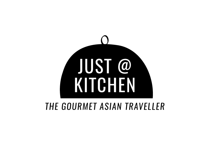Just-@-Kitchen-Logo.png