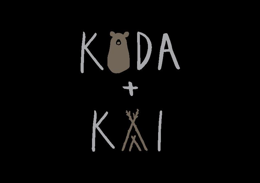 Koda-&-Kai-Logo.png