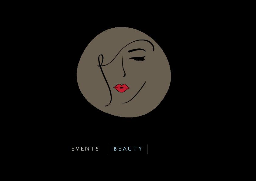 Rouyun-Logo.png