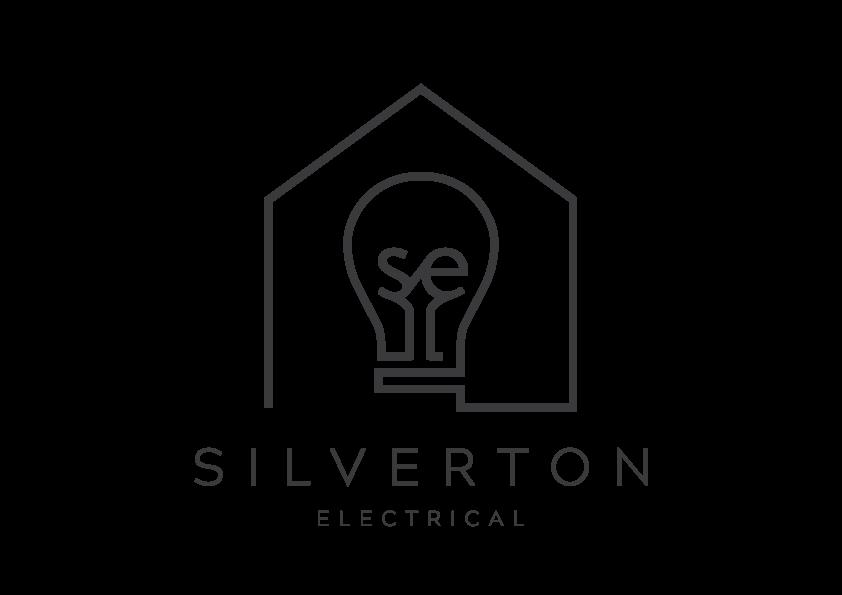 Silverton-Logo.png