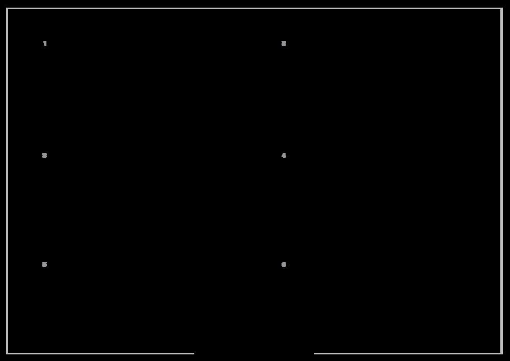 Logo-Concepts.png