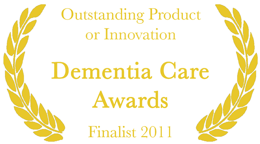 Dementia Care Awards Finalist.jpg
