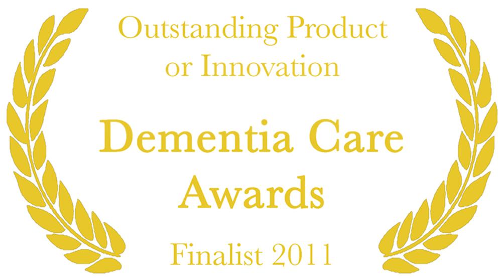 Dementia Care Awards Finalist.jpg