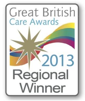 GBCA 2013 regional winner logo.jpg