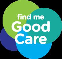 Find me Good Care Logo.png
