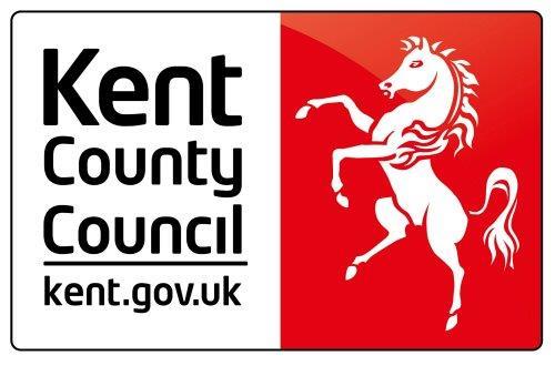 KCC_Logo_New_2012_Framed 500px.jpg