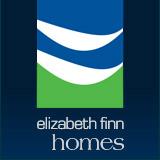 efhl-logo.jpg