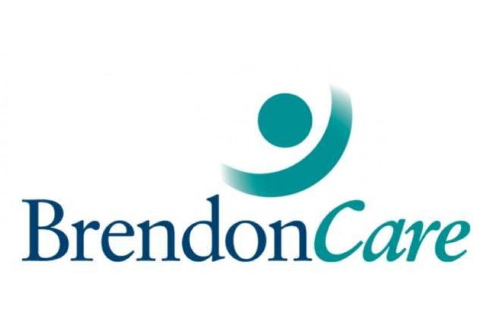 brendon-care.jpg