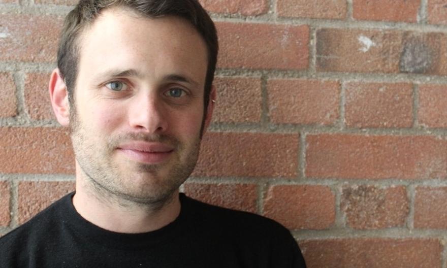 Chris Gage - Managing Director