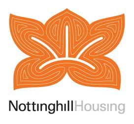 nottinghill.jpg