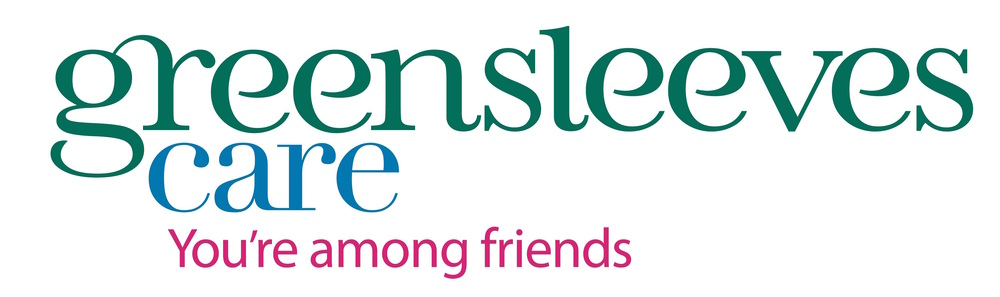 Greensleeves Care logo.jpg