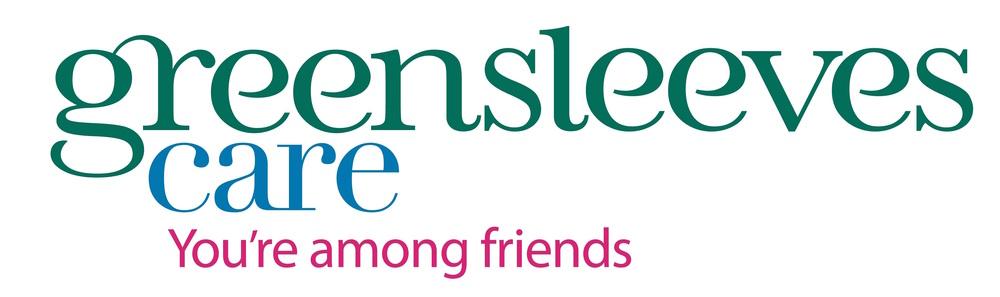 Greensleeves Care logo.jpg
