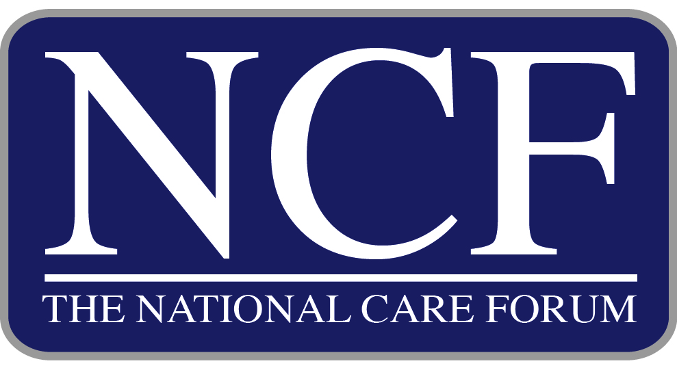 NCF High res jpeg.jpg