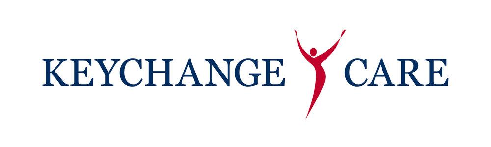 Keychange Care Logo Main RGB.jpg