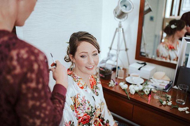 Love this serene photo of Steph on the morning of her wedding. ⠀ ⠀ ⠀ ⠀ ⠀ ⠀ ⠀ ⠀ #innonthelake #bride #lakedistrict #lakedistrictbride #cumbriabride #lakedistrictwedding #lakedistrictweddingphotographer #realbride #leeds #yorkshire #ukweddingphotographer #engaged #stylemepretty #bridalparty #bgbride #yorkshireweddingphotographer #tbt
