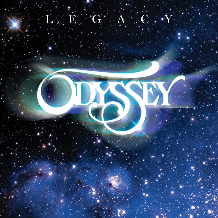 Odyssey Legacy.jpg