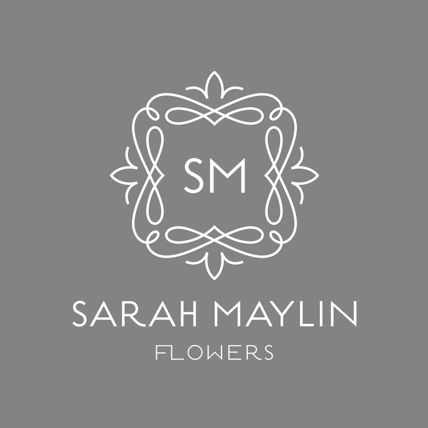 Sarah Maylin Wedding & Event Flowers