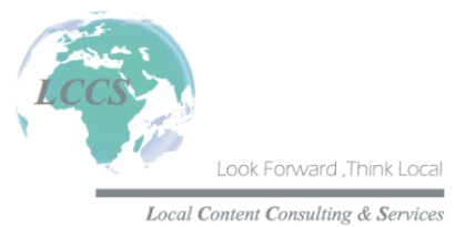 logo-lccs.jpg