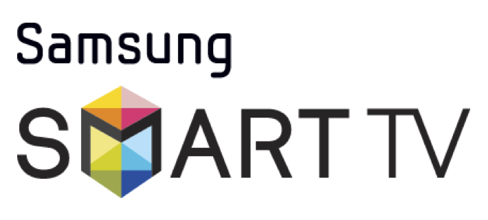 samsung smart tv logo png. getting started with curzon home cinema on samsung smart tv tv logo png m
