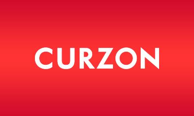 @1x_Curzon_App_icon.png