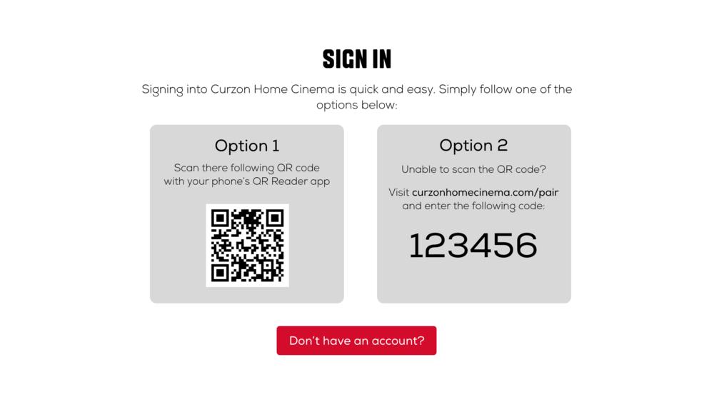 Curzon-AppleTV-AppStore-12.png