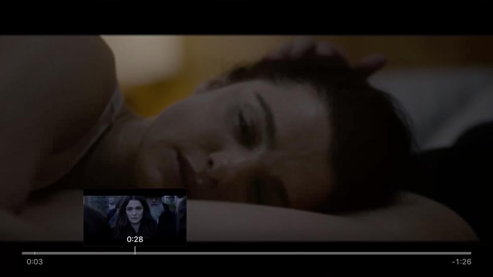 Curzon-AppleTV-AppStore-10.png