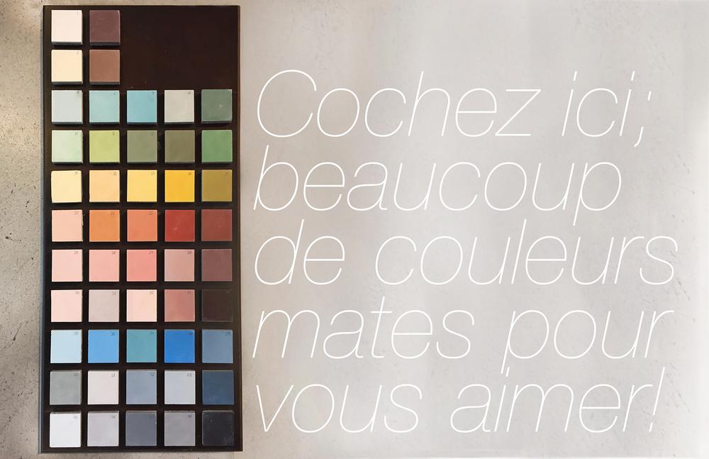 IMG_1936_fransk text.jpg