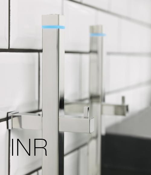 INR2.jpg