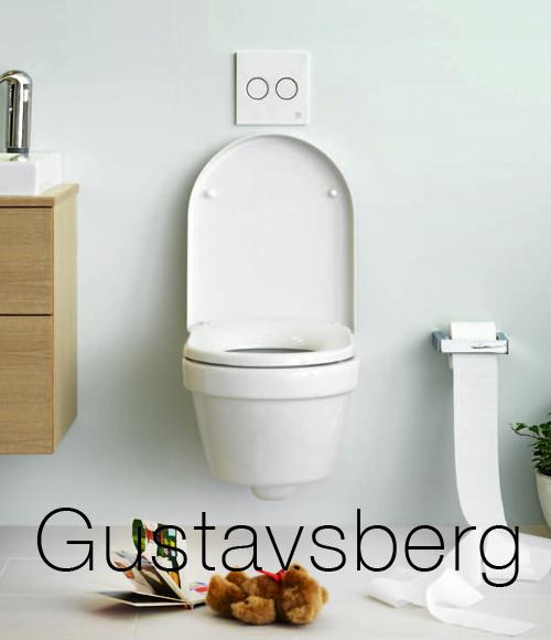 svedbergs.jpg