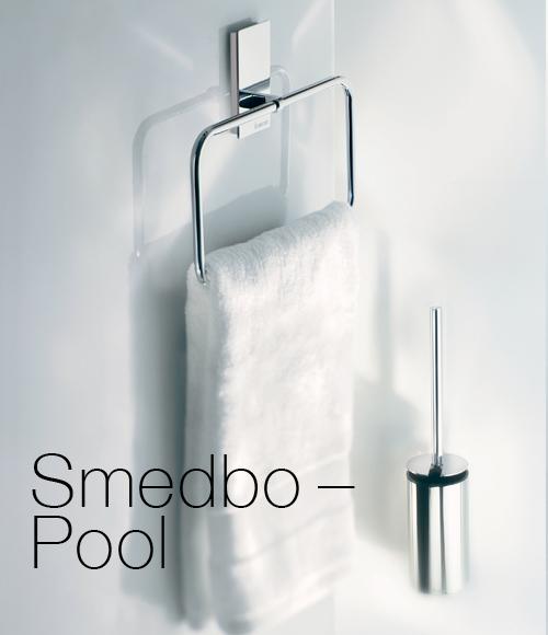 TILLBEHÖR_smedbo_pool.jpg