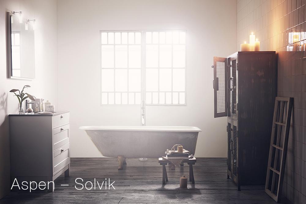 Aspen_Solvik-100-vit-ram-miljö (kopia).jpg