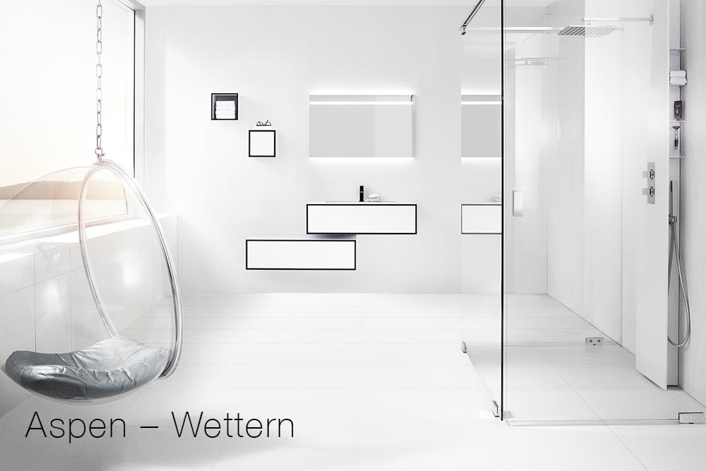 Aspen_wettern.jpg