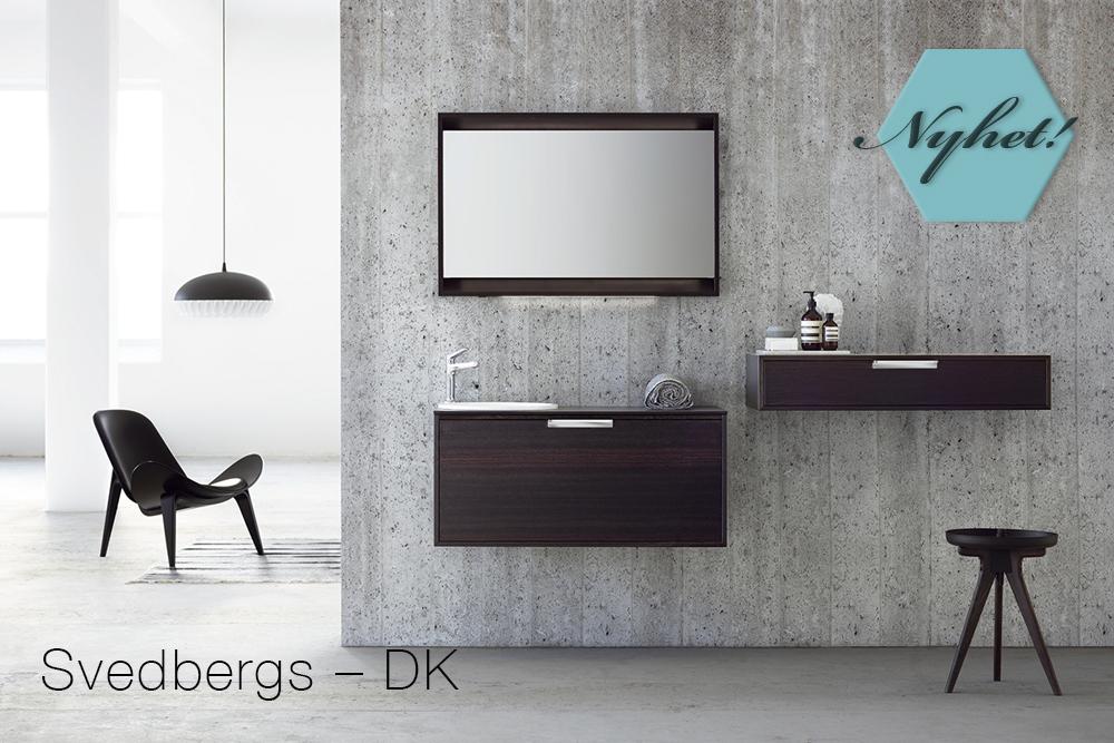 svedbergs_dk_nyhetsplugg.jpg
