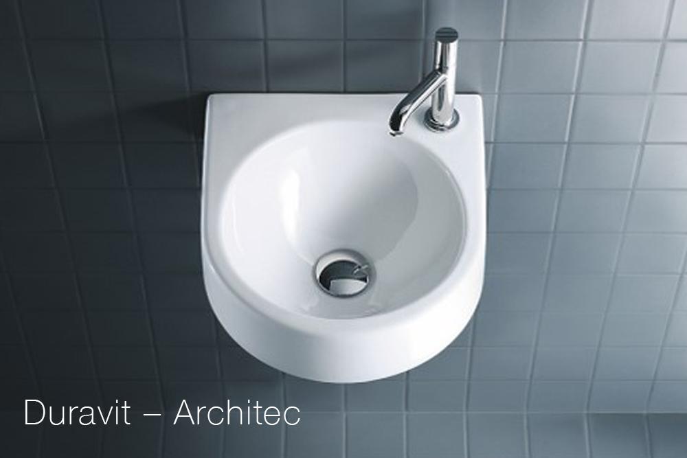 duravit_architec.jpg