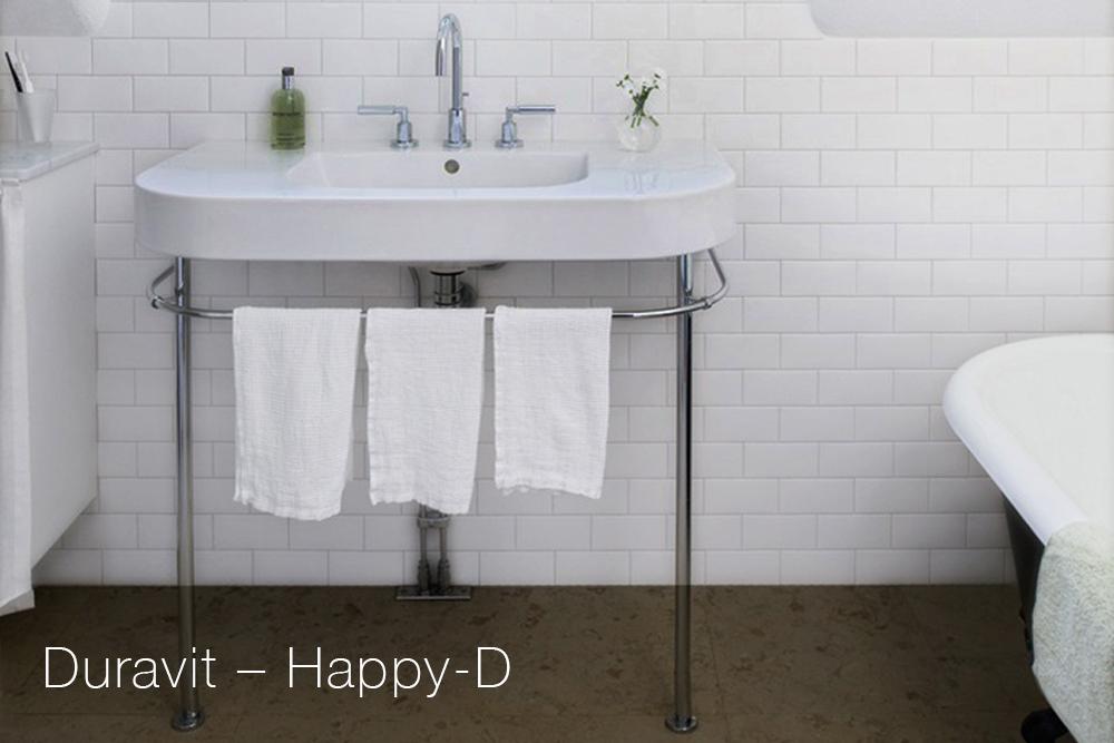 duravit_happyD.jpg
