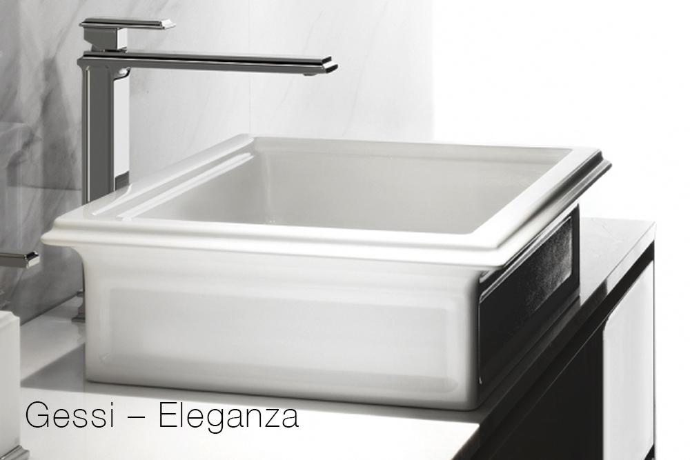 gessi,tvättställ_eleganza.jpg