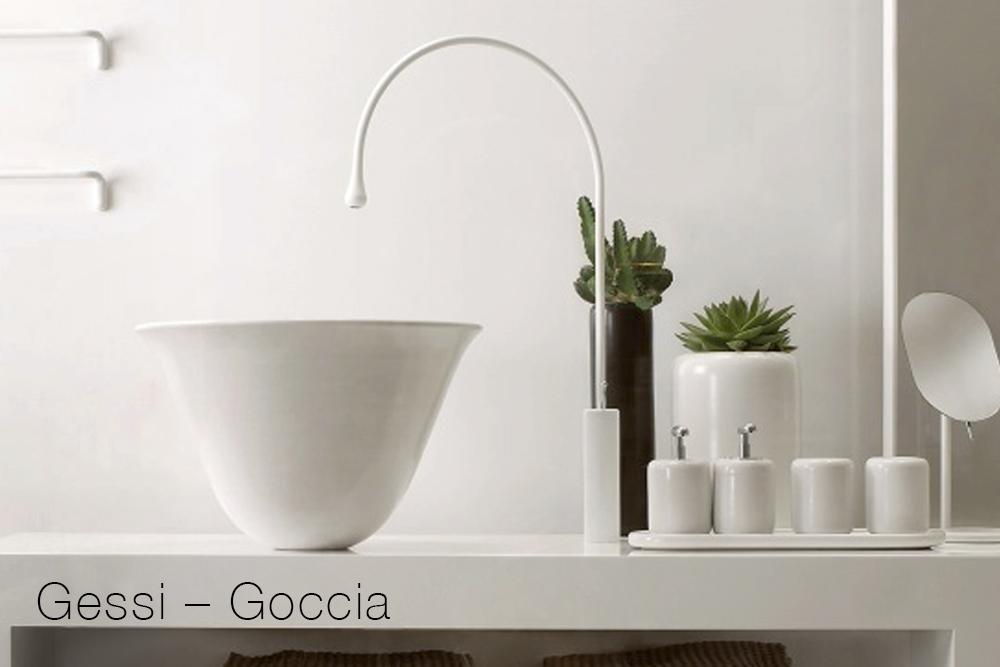 gessi,tvättställ_goccia.jpg