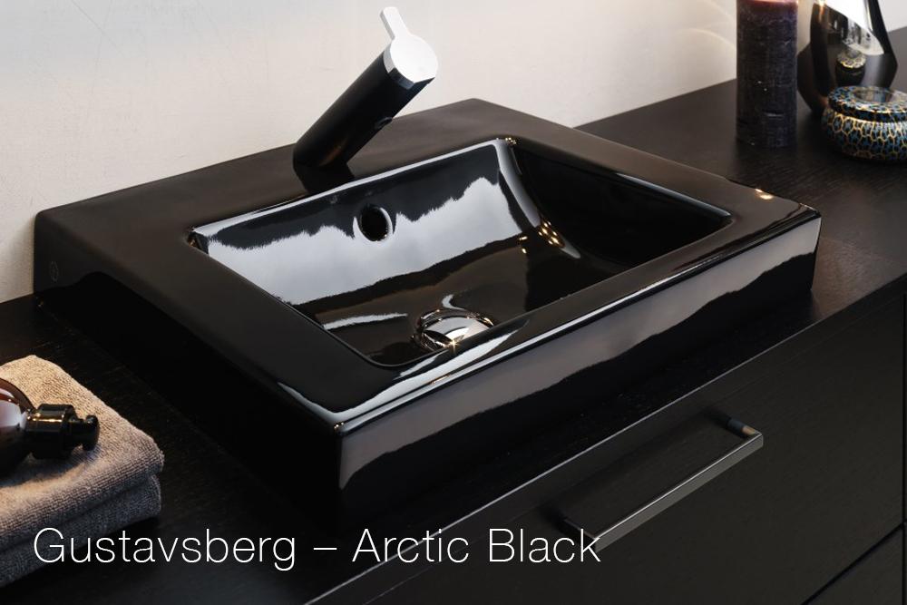 gustavsberg,tvättställ_arctic black.jpg