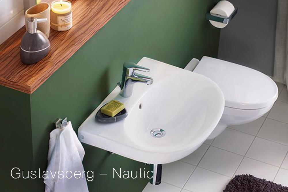 gustavsberg,tvättställ_nautic3.jpg