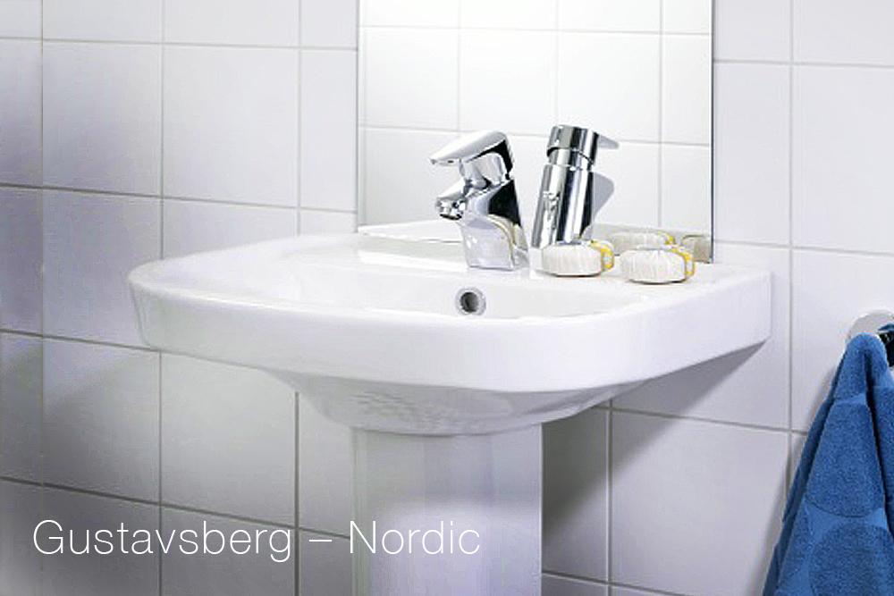 gustavsberg,tvättställ_nordic.jpg