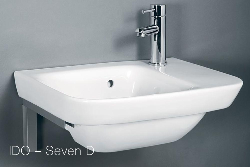 ido,tvättställ_seven D.jpg