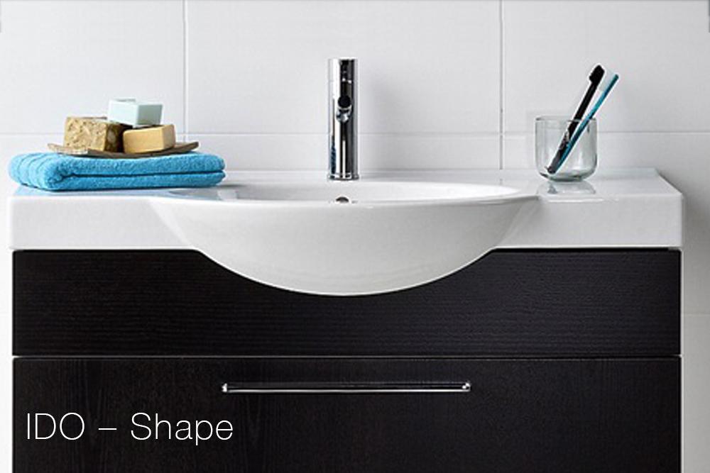 ido,tvättställ_shape.jpg