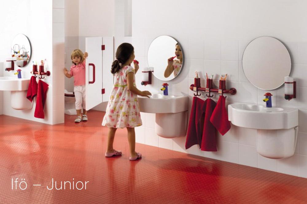 ifö,tvättställ_junior.jpg